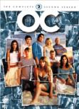 The O.C.SEASON 2 COLLECTOR' S BOX 2