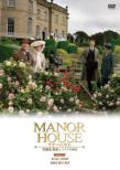 Manor House: �p�����@�M���ƃ��C�h��90��: 3