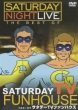 Saturday Night Live The Best Of Saturday TV Fanhouse