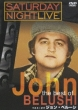 Saturday Night Live The Best Of John Belushi
