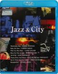 V-Music10 Jazz & City
