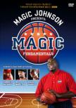 Magic Johnson Presents.Magic Fundamentals -Comprehensive