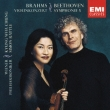 Beethoven: Symphony No.5 & Brahms: Violin Concerto