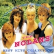 -I`m In The Mood For Dancing -/The Nolans Best Hits Collection