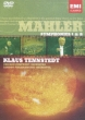 Mahler:Symphonies No.1 & 8