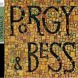 Porgy & Bess