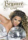 Experience Live Beyonce