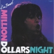 Million Dollars Night
