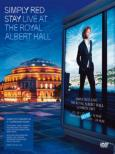 Stay: Live At The Royal Albert Hall (Digi)