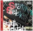 Spell My Name Right Statik Selektah