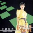 Essential Best Ohashi Junko