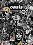 LORD DON`T SLOW ME DOWN OASIS