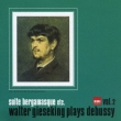 Debussy: Suite Bergamasque & The Children`s Corner Etc.