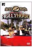 Adventures In Hollyhood Three 6 Mafia