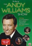 Best Of The Andy Williams Show