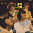 Hums Of The Lovin`Spoonful