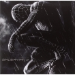 Spiderman 3: Music From & Inspired By
