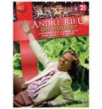 Andre Rieu On Holiday