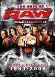 Wwe Raw 15th Anniversary