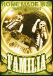 Familia Tour 2007: ����19�N�x�����킹�Ƒ����v��in Shibuya Ax