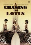 Chasing The Lotus