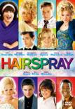 Hairspray Dts Special Edition