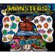Monsters-Pocket No Naka Ni Ha Junk Story-