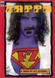 Token Of His Extreme Frank Zappa