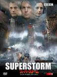 Super Storm