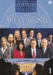 The West Wing SEASON 4 SET 1