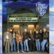 Evening With: First Set Allman Brothers Band