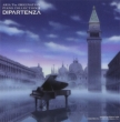Aria The Origination Piano Collection 2 Dipartenza