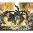.Hack//G.U.Trilogy Original Sound Track
