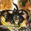 .Hack//G.U.Trilogy Original Sound Track