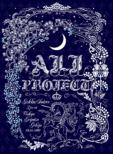 \ ALI PROJECT