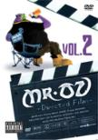 Directed Film Vol.2