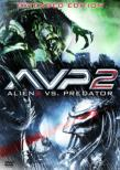 Avp2 Aliens Vs.Predator: Extended Edition