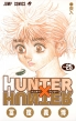 HUNTER�~HUNTER Vol.25