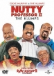 Nutty Professor 2:The Klumps