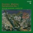 Symphony No.1 : Nott / Bamberg Symphony Orchestra (Hybrid)