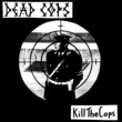 Kill The Cops+13 Tracks
