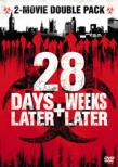 2-Movie Box Set `28days Later+28weeks Later`