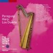 Paraguay Harp : Los Duarte