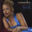 Loverly Cassandra Wilson