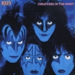 Creatures Of The Night KISS