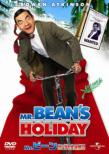 Mr.Bean`s Holiday 
