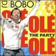 Ole Ole: The Party