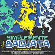 Simplemente Bachata