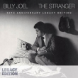 Stranger: 30th Anniversary Billy Joel