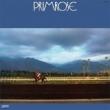 Primrose �yLoppi�EHMV���蕜���Ձz